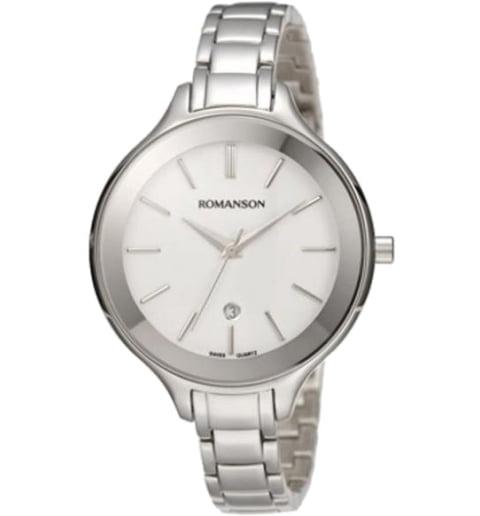 Romanson RM4208LW(WH)