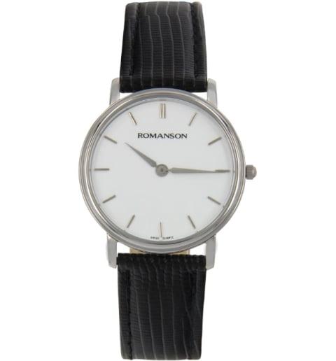 Romanson TL0161CMW(WH)