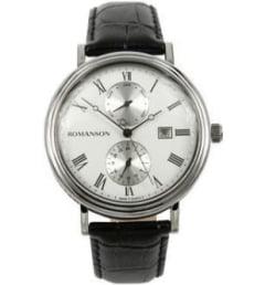 Romanson TL1276BMW(WH)BK