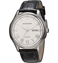 Romanson TL3222RMW(WH)BK