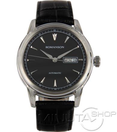 Romanson TL3223RMW(BK)BK