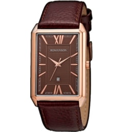 Romanson TL4206MR(BROWN)BN
