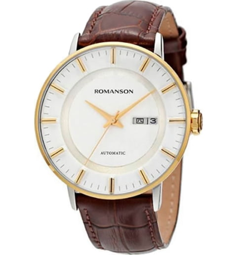 Romanson TL4254RMC(WH)