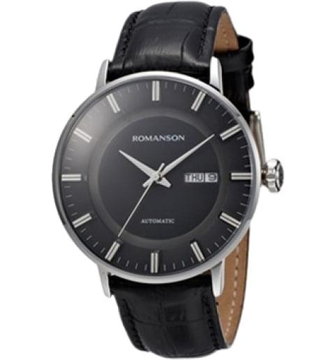 Romanson TL4254RMW(BK)