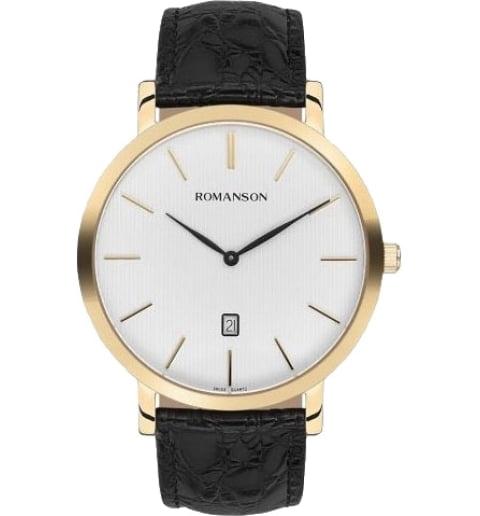 Romanson TL5507CXG(WH)