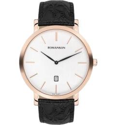 Romanson TL5507CXR(WH)