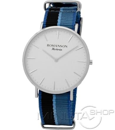 Romanson TL6A30MMW(WH)