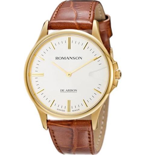 Romanson CL5A11MG(WH)