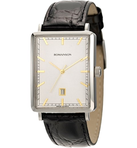Romanson DL5163NMC(WH)