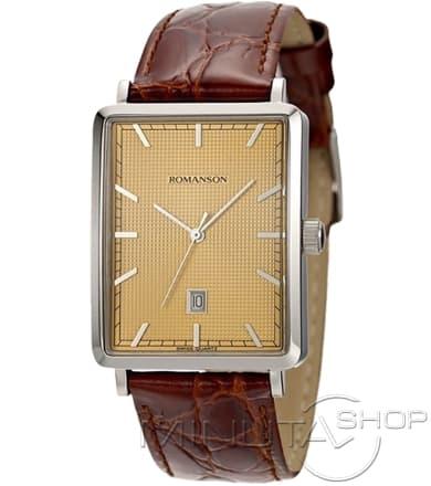 Romanson DL5163NMW(GD)