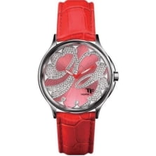 Romanson HL5154SMW(RED)