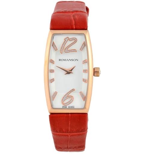 Romanson RL2635LR(WH)