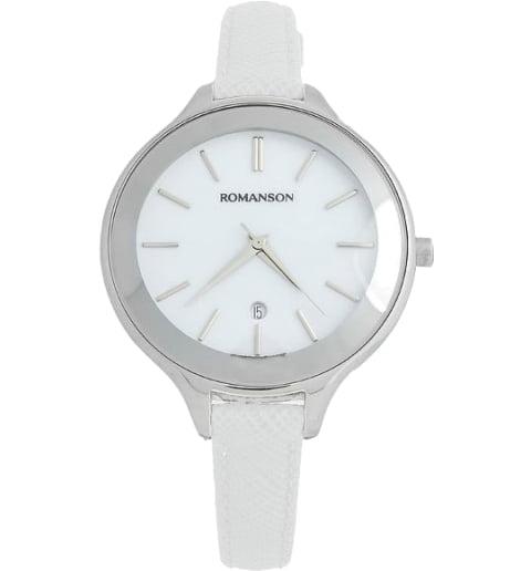 Romanson RL4208LW(WH)WH
