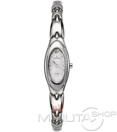 Romanson RM2126LW(WH)