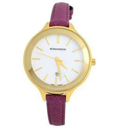 Romanson RM4208LLG(WH)