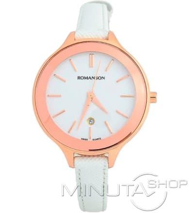 Romanson RM4208LLR(WH)