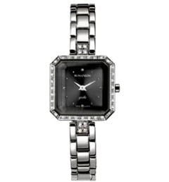 Romanson RM9221QLW(BK)