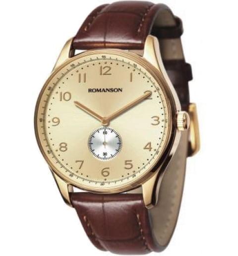 Romanson TL0329DMG(GD)
