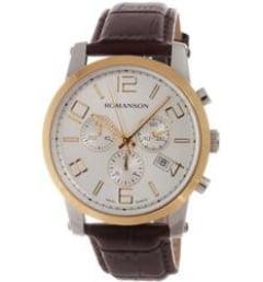 Romanson TL0334HMC(WH)