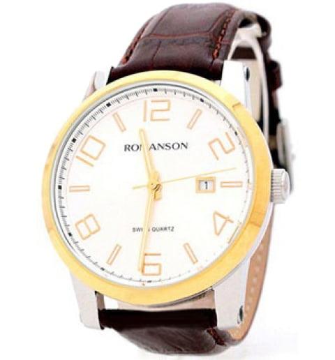 Romanson TL0334MC(WH)