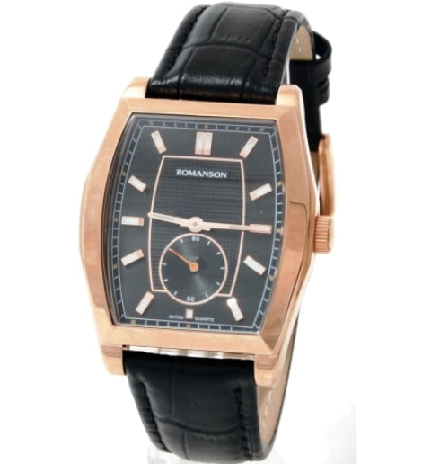 Romanson TL0336MR(BK)