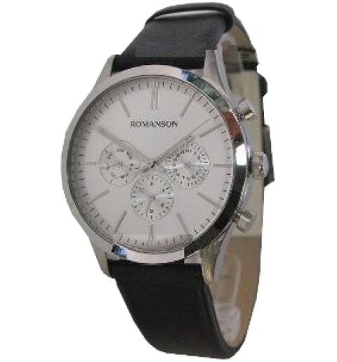 Romanson TL0354BMW(WH)