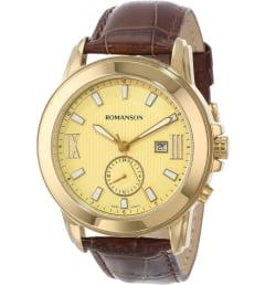 Romanson TL0381MG(GD)
