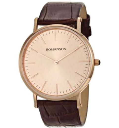 Romanson TL0387MR(RG)