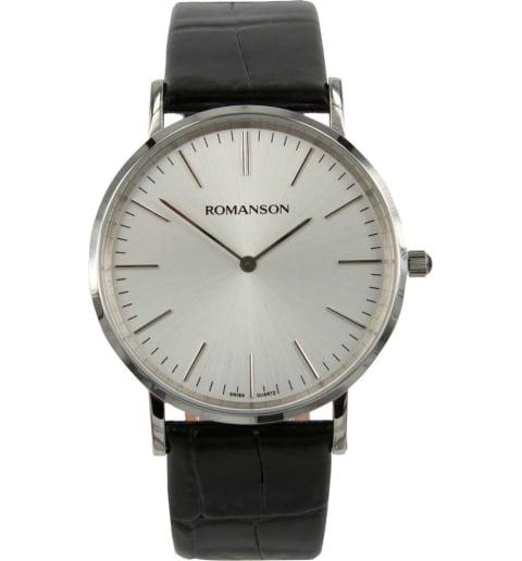 Romanson TL0387MW(WH)