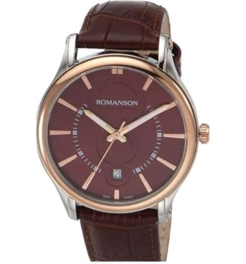 Romanson TL0392MJ(BN)