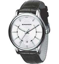 Romanson TL0392MW(WH)