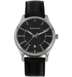 Romanson TL0392MW(BK)