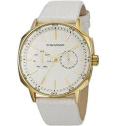 Romanson TL1204BMG(WH)