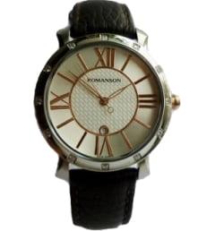 Romanson TL1256QLJ(WH)BN