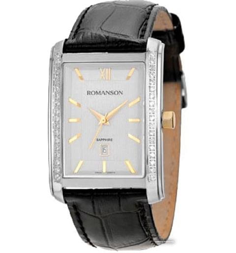 Romanson TL2625QMC(WH)