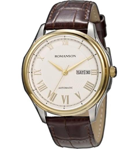 Romanson TL3222RMC(WH)