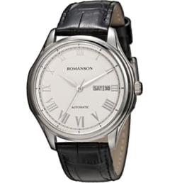Romanson TL3222RMW(WH)