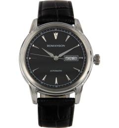 Romanson TL3223RMW(BK)