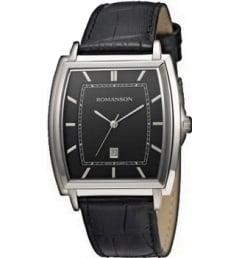 Romanson TL4202MW(BK)
