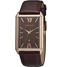 Romanson TL4206MR(BROWN)