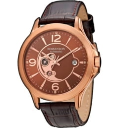 Romanson TL4216RMR(BROWN)