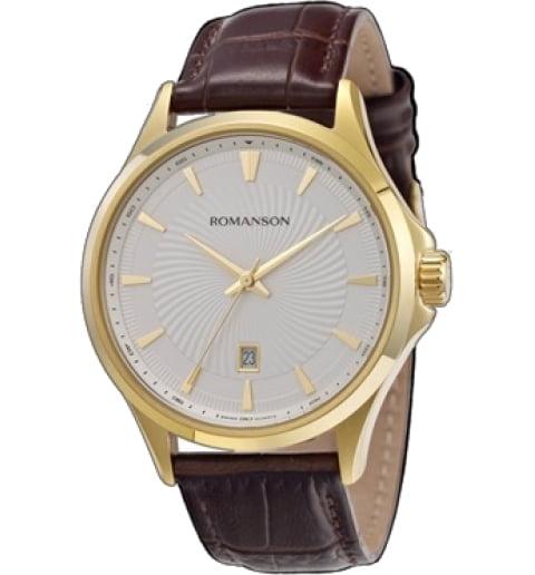 Romanson TL4222MG(WH)