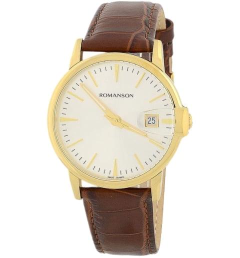 Romanson TL4227MG(WH)