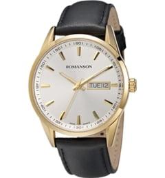 Romanson TL4241MG(WH)