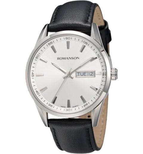 Romanson TL4241MW(WH)