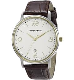 Romanson TL4259MC(WH)