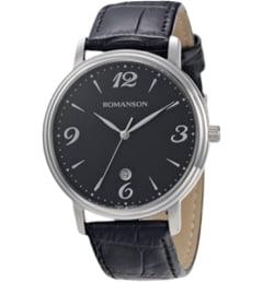 Romanson TL4259MW(BK)