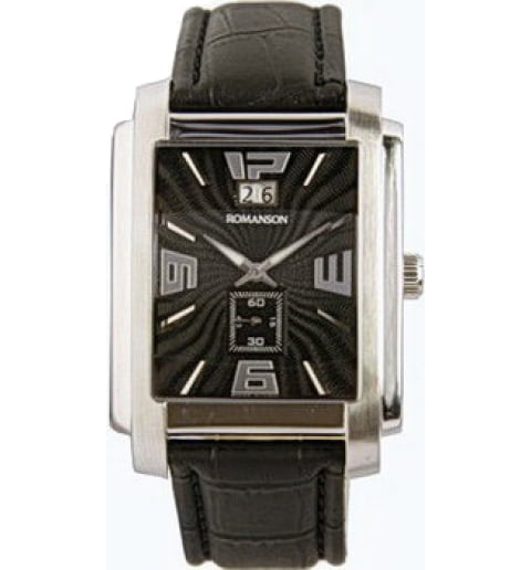 Romanson TL5140SMW(BK)