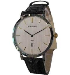 Romanson TL5507XC(WH)
