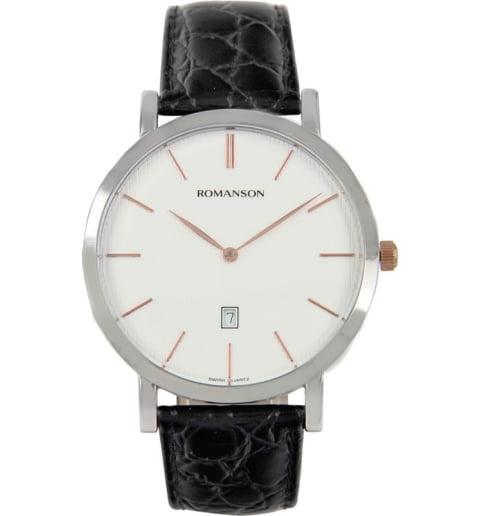 Romanson TL5507XJ(WH)